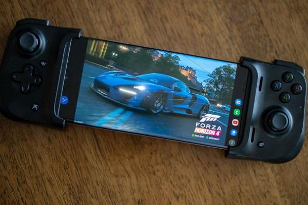 """Samsung cần phải nỗ lực nhiều hơn thay vì """"giả vờ"""" quan tâm đến game thủ di động"""