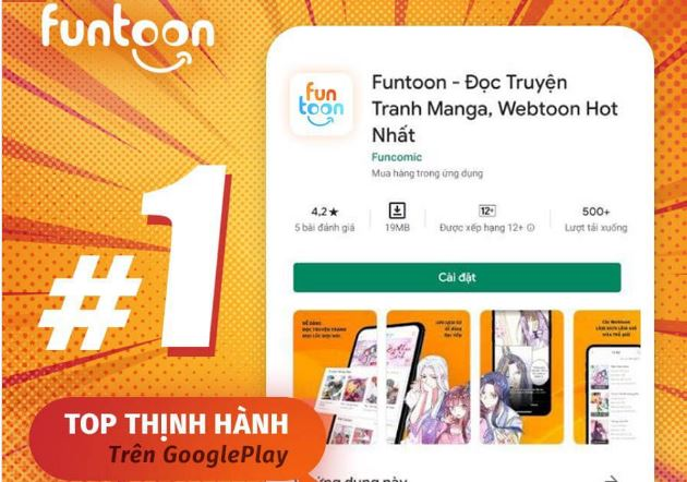 Vi phạm bản quyền, một ứng dụng Việt bị xóa khỏi Google Play, App Store