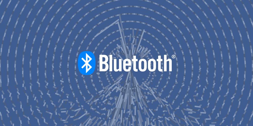 Hàng tỉ thiết bị có thể bị tấn công vì lỗ hổng bảo mật Bluetooth