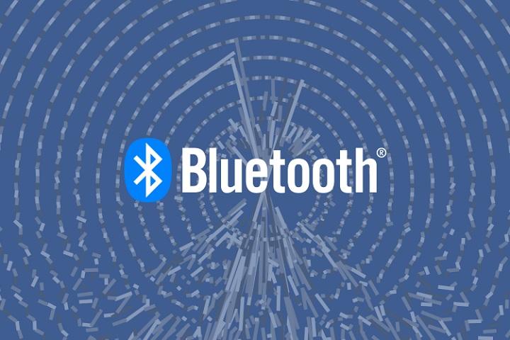 """Hàng tỉ thiết bị có thể bị tấn công vì lỗ hổng bảo mật Bluetooth """"BLESA"""" mới"""