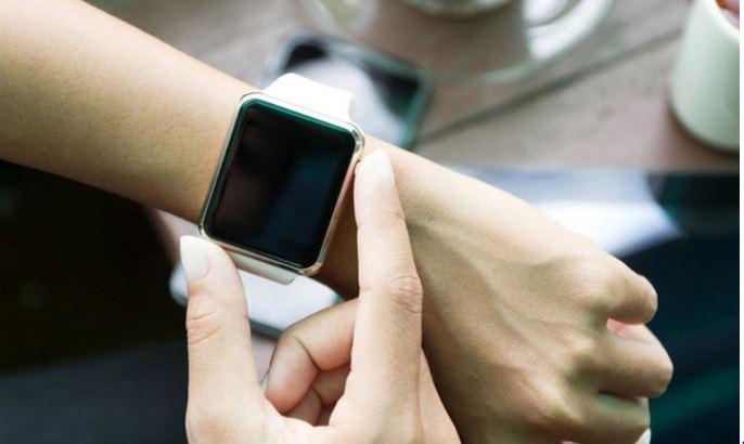 Singapore thưởng gần 300 USD cho công dân dùng Apple Watch đáp ứng tiêu chí sức khỏe