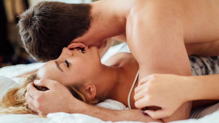 35 thông tin thú vị ít ai biết về hoạt động tình dục