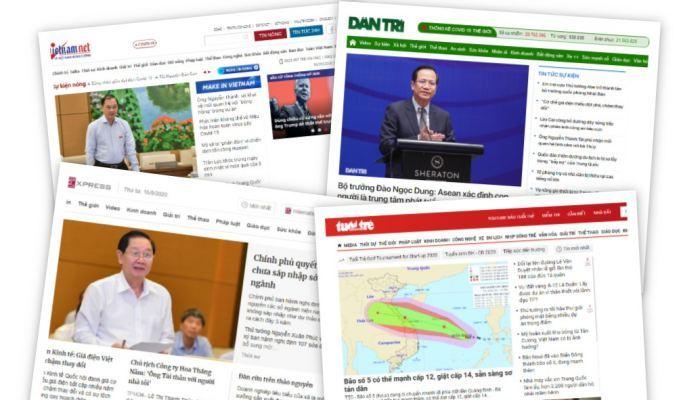 Tầm quan trọng của thu phí đọc đối với các tờ báo điện tử?