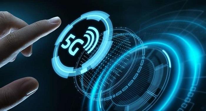 Compal dùng nền tảng đo kiểm 5G của Keysight để xác thực sản phẩm 5G