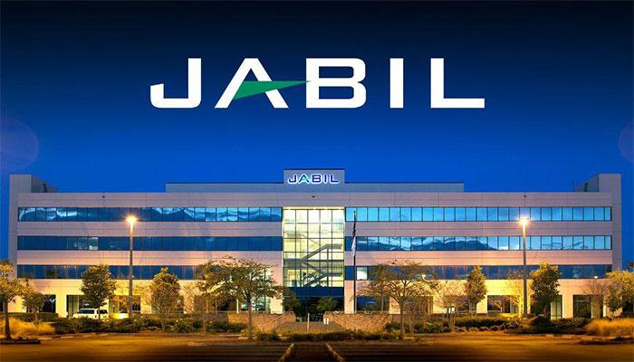 Jabil dùng giải pháp đo kiểm 5G Keysight trong phát triển sản phẩm 5G
