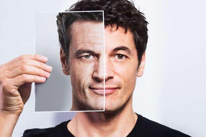 AI Trung Quốc cho thấy con người già nhanh nhất ở tuổi 40