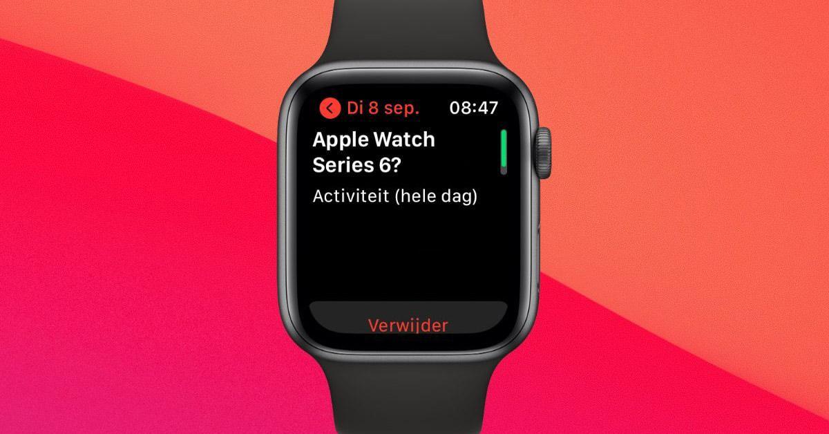 """Khi Apple dọn đường cho một vị """"vua"""" mới"""