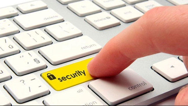 Lộ thông tin cá nhân rao bán trên mạng, doanh nghiệp phải chịu trách nhiệm