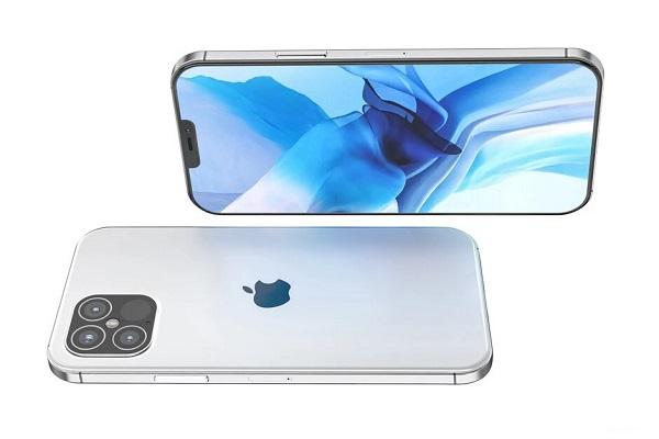 iPhone 12 sẽ không rẻ hơn iPhone 11 dù bị cắt giảm phụ kiện