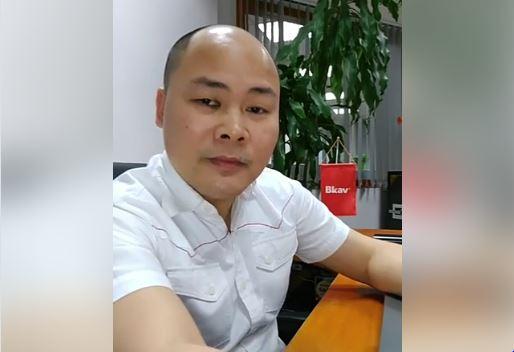 CEO Nguyễn Tử Quảng: Sẽ có Bphone flagship chip Snapdragon 8xx