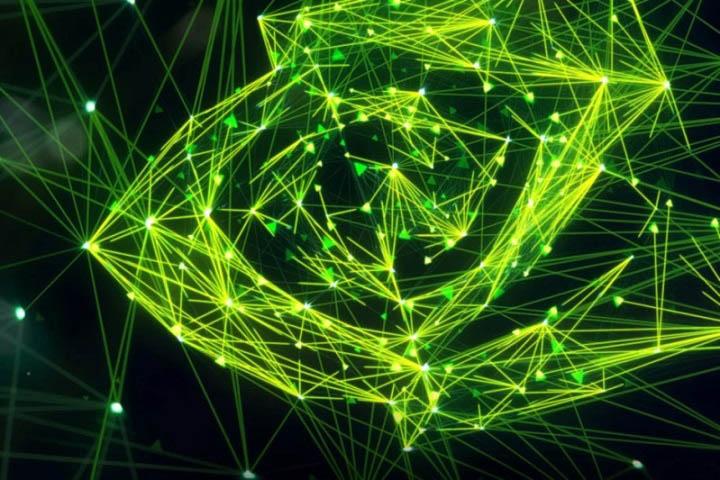 """""""Định luật Moore"""" tiếp theo có thể lý giải tại sao NVIDIA mua ARM"""