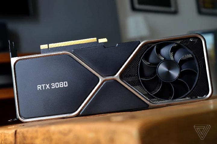 Nvidia xin lỗi về việc RTX 3080 cháy hàng, hứa sẽ bổ sung sản phẩm mỗi tuần