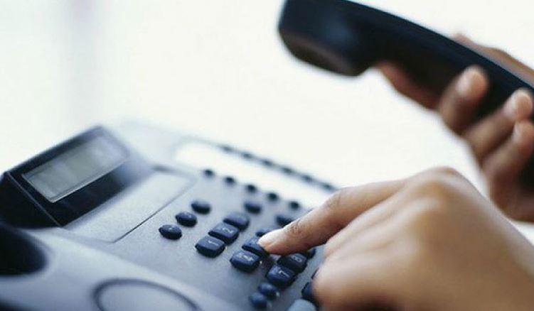 Bộ Công an: 6 tháng đầu năm lừa đảo qua điện thoại đến hàng nghìn tỷ