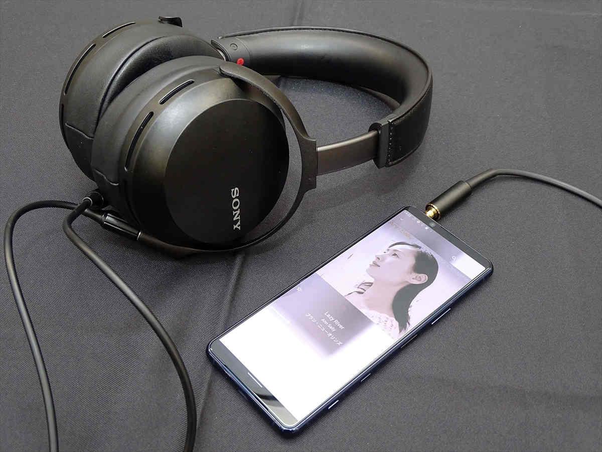 GSMArena: Xperia 5 II là một sản phẩm toàn diện của Sony, nhưng nó đến quá muộn