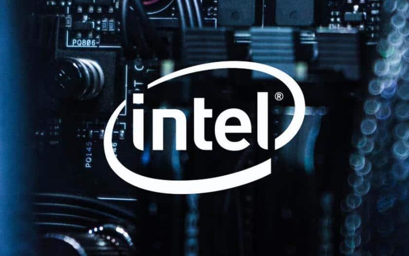Intel được Chính phủ Mỹ cấp phép kinh doanh với Huawei