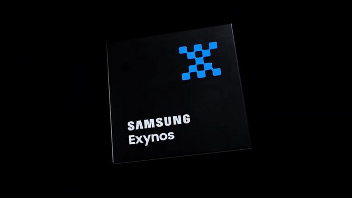Rò rỉ điểm hiệu năng Exynos 1000 vượt trội Snapdragon 875 trên Galaxy S21
