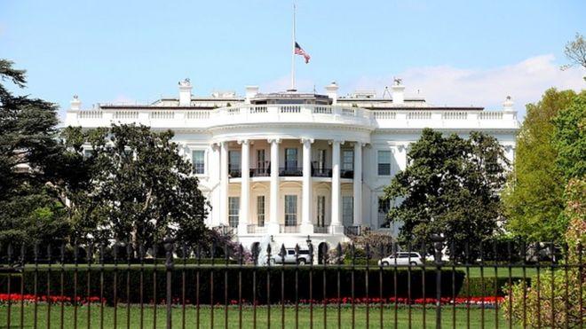 Lá thư gửi tổng thống Trump chứa chất độc ricin không thuốc nào giải được