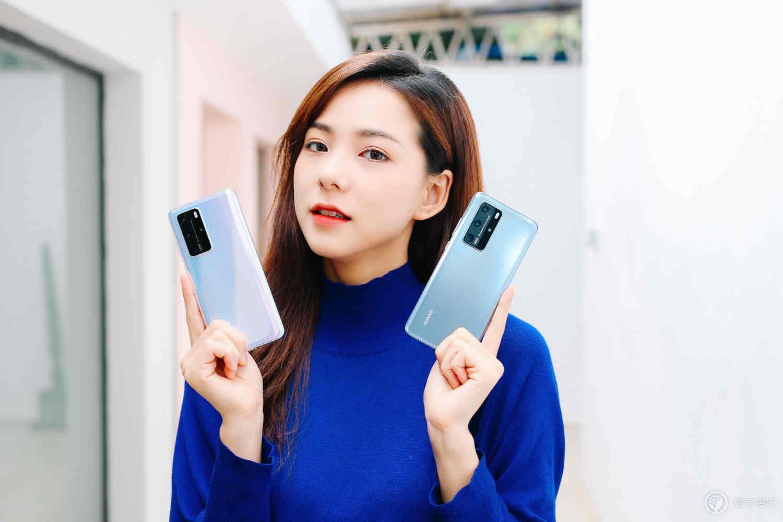 Huawei thừa nhận sắp hết chip smartphone