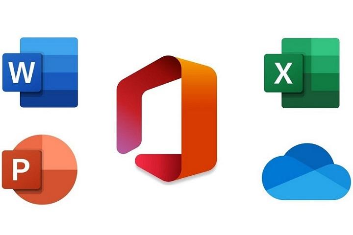 Đến năm sau, bạn sẽ có thể sử dụng Microsoft Office mà không phải đăng ký thuê bao mỗi năm
