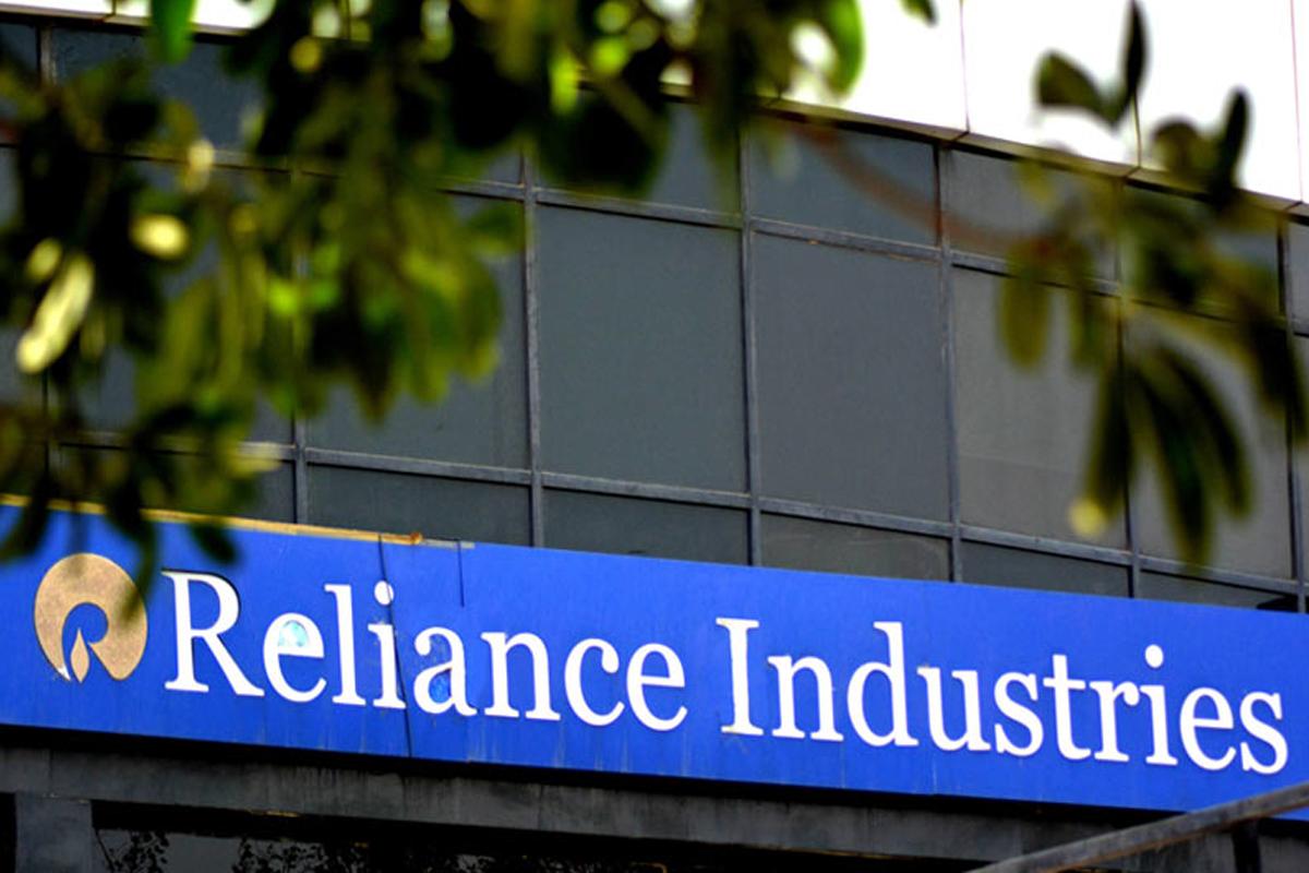Các chiếc điện thoại 50 USD chính là vũ khí của Reliance hòng chiếm lĩnh thị trường viễn thông Ấn Độ
