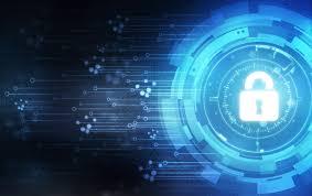 VinSmart chia sẻ chi tiết về bảo mật lượng tử trên dòng Vsmart Aris