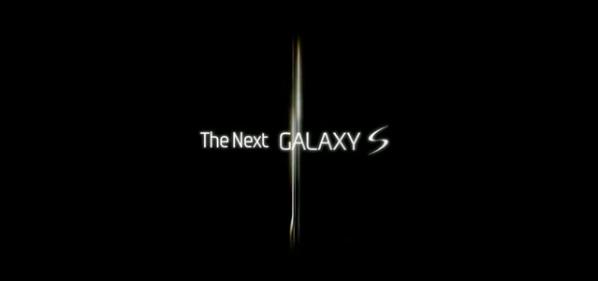 Trên tay Samsung Galaxy S II tại Barcelona