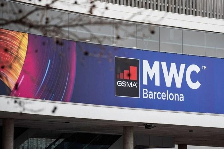 Triển lãm di động lớn nhất thế giới MWC Barcelona 2021 bị lùi đến tháng 6 năm sau