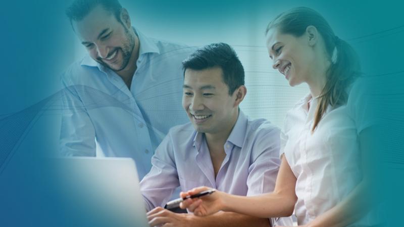 Keysight tăng cường dịch vụ hỗ trợ kỹ thuật về nghiệp vụ kiểm thử và đo lường