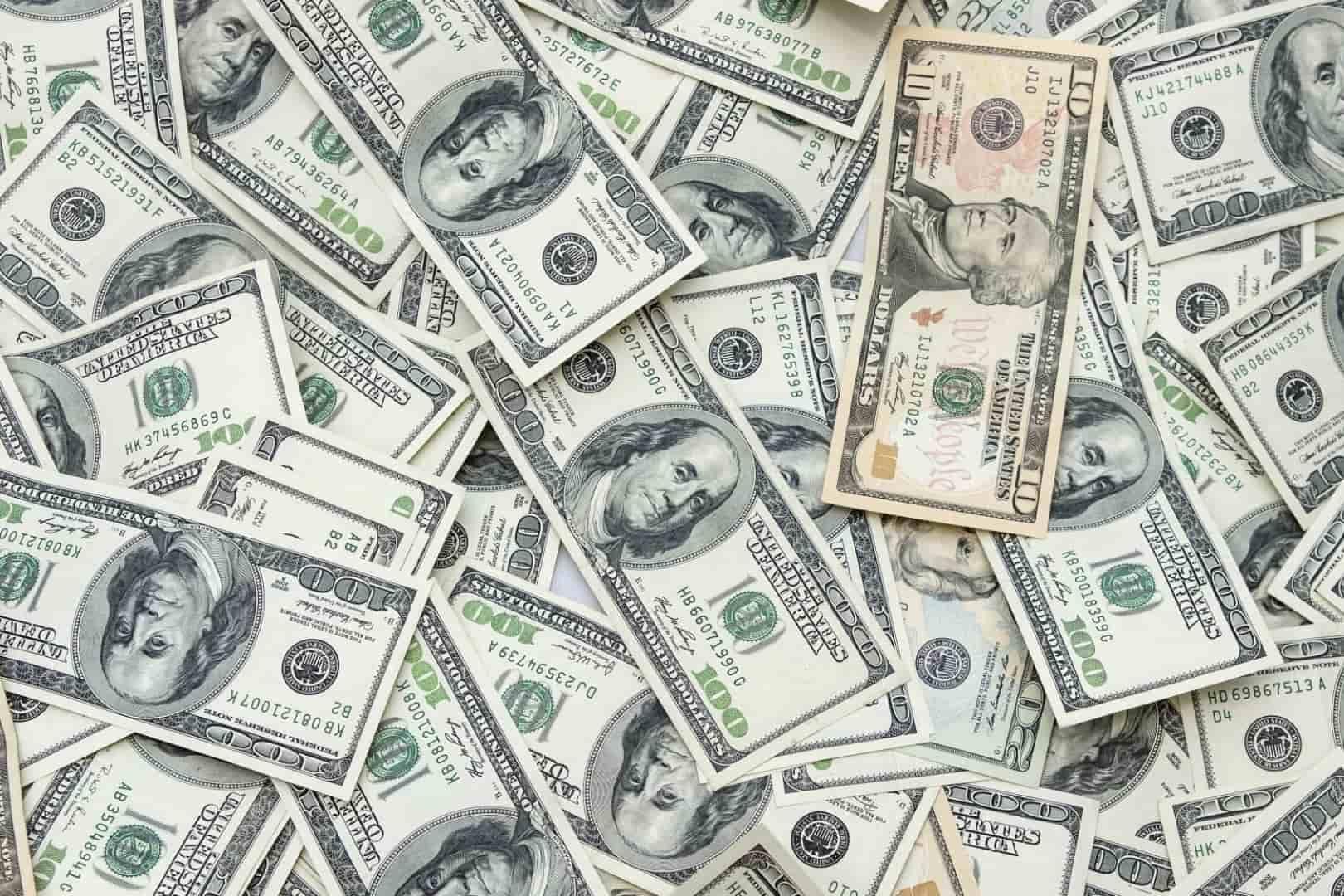 2 thói quen tiêu tiền người giàu luôn tránh nhưng người nghèo lại dễ mắc