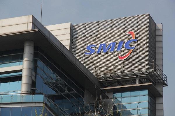 Đến lượt SMIC, công ty chip lớn nhất Trung Quốc chịu đòn trừng phạt từ Mỹ