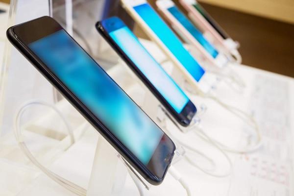 Giá bán trung bình của smartphone toàn cầu tăng 10% trong quý 2/2020 bất chấp dịch bệnh
