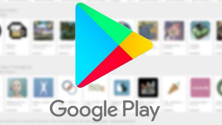 Theo chân Apple, Google cũng ép các nhà phát triển phải dùng hệ thống thanh toán Play Store
