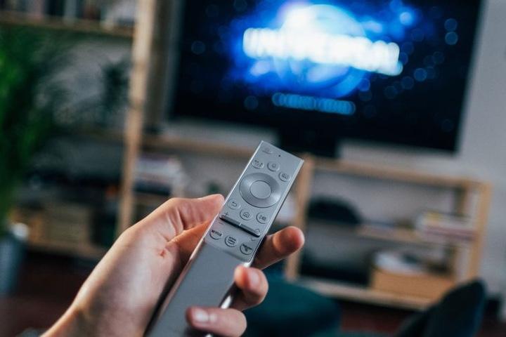 Tại sao nhiều phim và show truyền hình thường xuyên biến mất khỏi các dịch vụ stream?