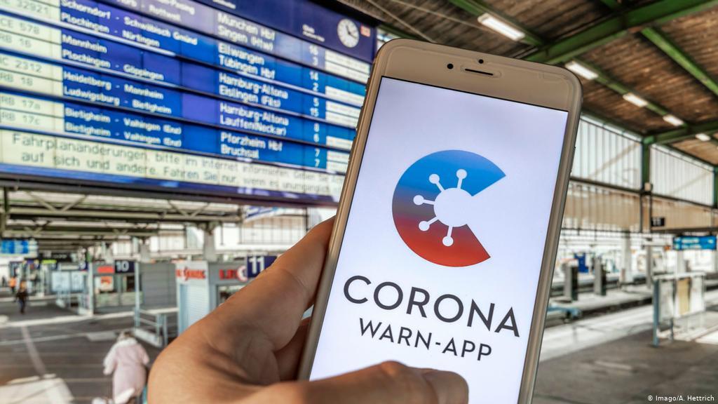 Các quốc gia tốn bao nhiêu cho ứng dụng truy vết Covid-19?