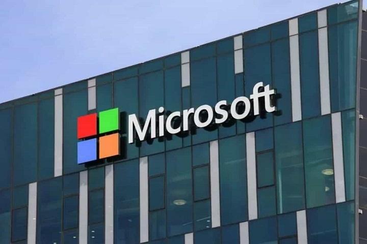 Microsoft: chơi game trên mây sẽ không thay thế console truyền thống