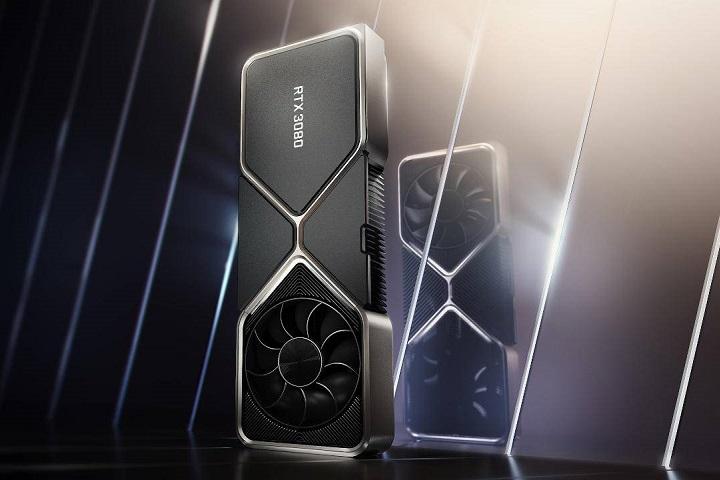 NVIDIA GeForce RTX 3080 vẫn chưa ổn định do các vấn đề từ tụ điện