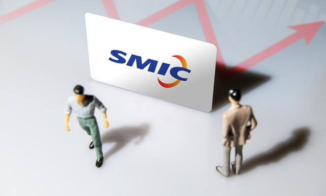 Hãng chip Trung Quốc SMIC bị Mỹ trừng phạt