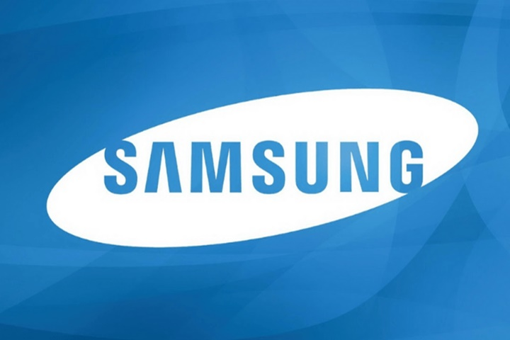 Lệnh cấm của Mỹ giúp doanh thu Quý 3/2020 của Samsung có thể đạt kết quả tốt nhất