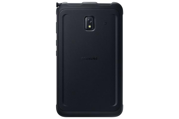 Galaxy Tab Active 3 chính thức ra mắt