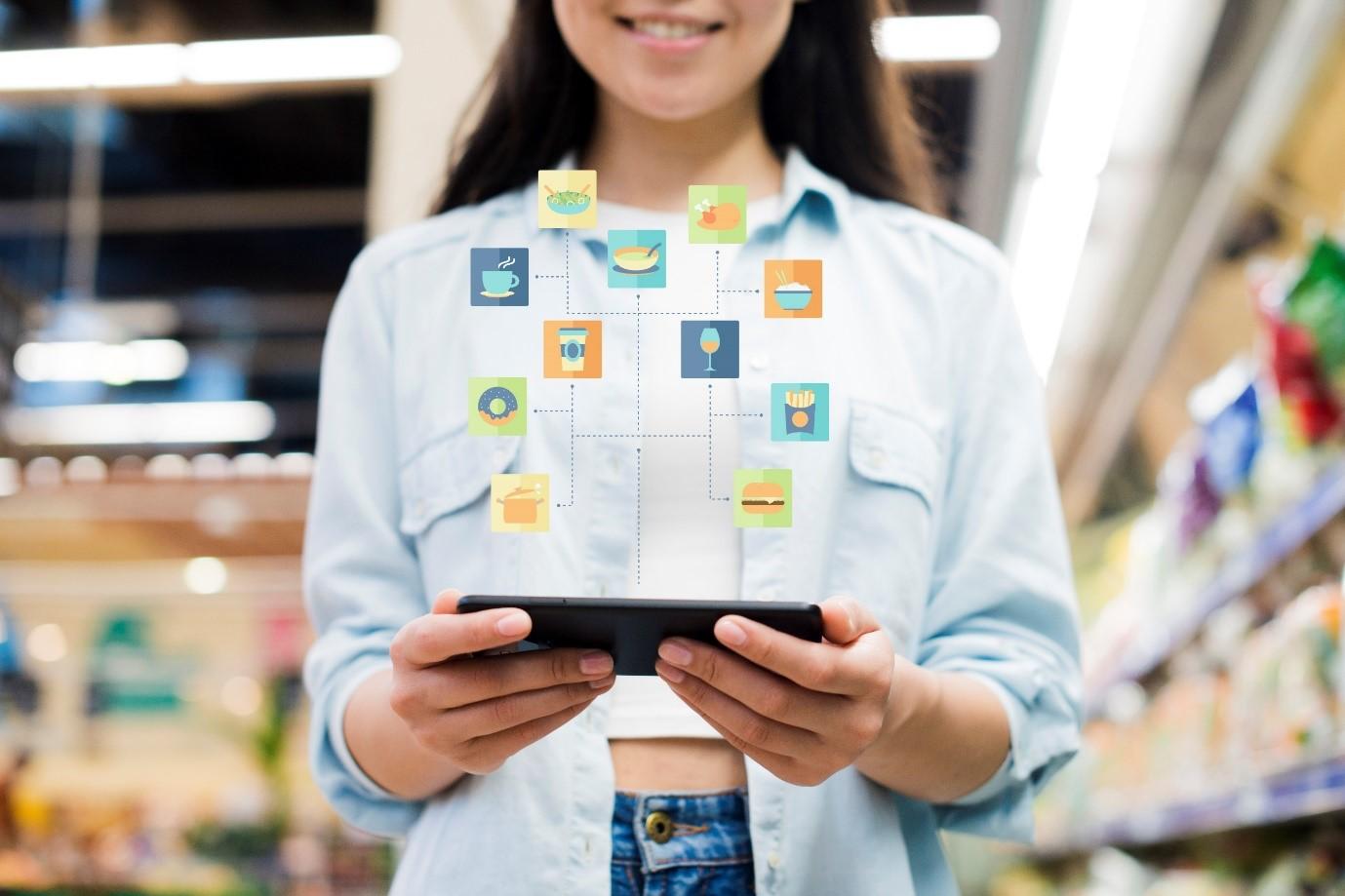 """7 xu hướng công nghệ các doanh nghiệp cần theo dõi trong giai đoạn """"bình thường mới"""""""