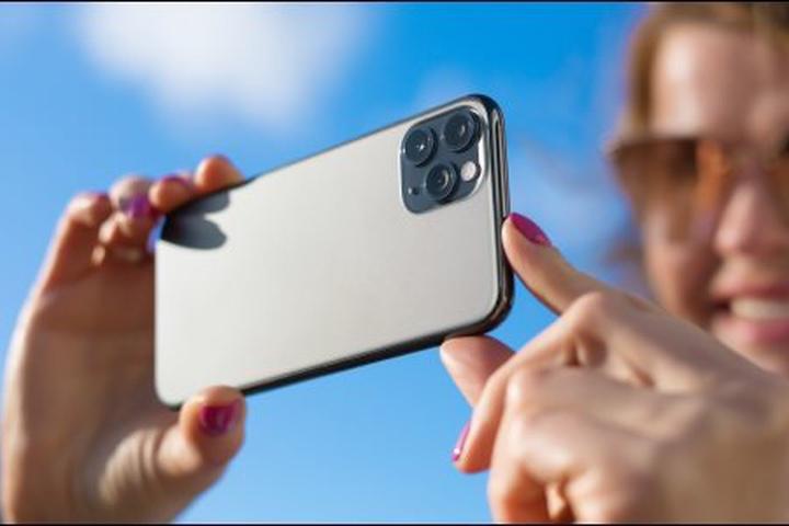 Làm thế nào iOS 14 sẽ giúp bạn chụp được những tấm ảnh đẹp hơn?