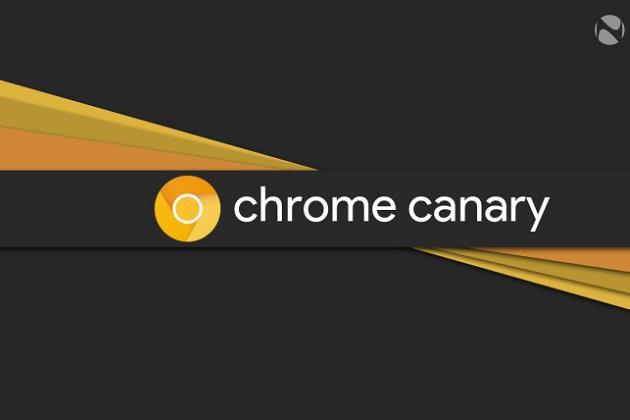 Chrome sẽ sớm bổ sung khả năng đổi tên cửa sổ trình duyệt nhằm cải thiện xử lý đa tác vụ