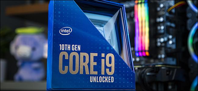 Có nên lắp một chiếc PC trong năm 2020?
