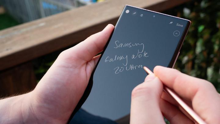 Nếu Samsung ra mắt Galaxy Note 20 FE, đó sẽ là cú tát vào người mua Note 20