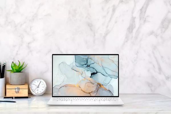 Dell cập nhật dòng laptop doanh nhân XPS 13 với chip Intel thế hệ 11 mới nhất
