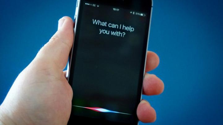 Siri sắp có thể hiểu và nói được Tiếng Việt?