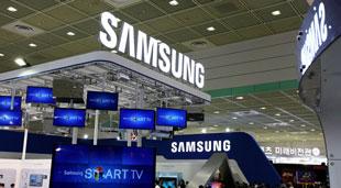 Máy tính bảng Samsung Windows RT ra mắt tháng 10/2012