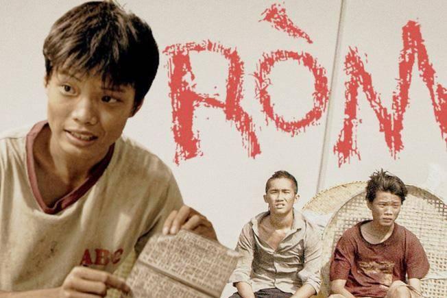 Vì sao đều là phim Việt chất lượng tốt nhưng 'Ròm' thành công còn 'Bằng chứng vô hình' thất bại?