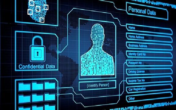 Sẽ có nghị định riêng về Bảo vệ dữ liệu cá nhân
