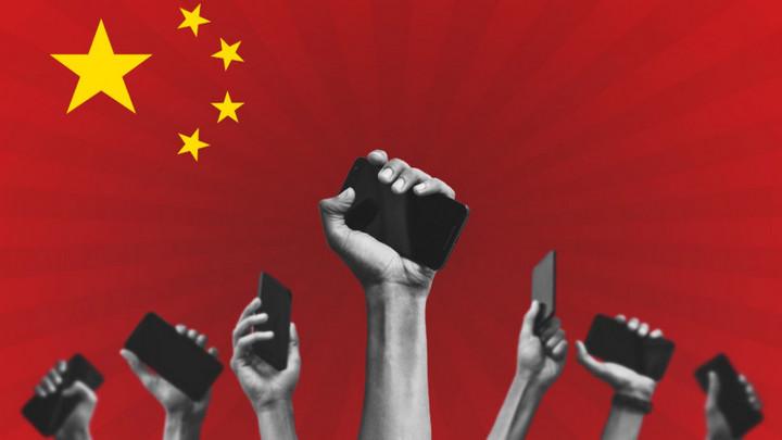 """Đòn mới của Mỹ nhắm vào SMIC """"đánh sập tham vọng tự chủ bán dẫn của Trung Quốc"""""""
